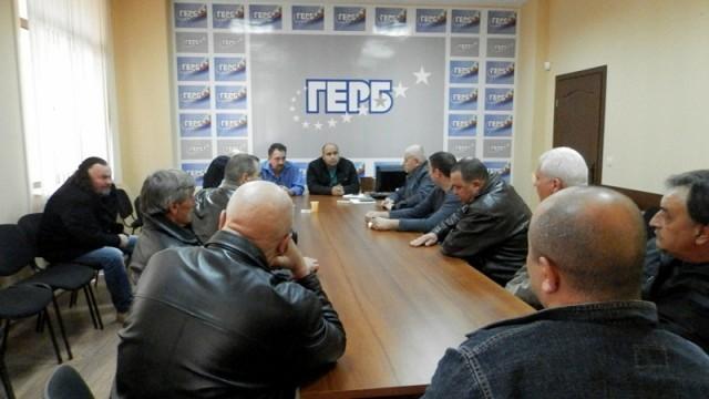Плевен: Кметове на села в общината алармират за проблеми с инфраструктурата по места