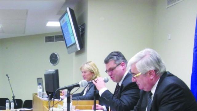 Плевен: Общинският съвет се събира за сесия, предварителният дневен ред е с 30 въпроса