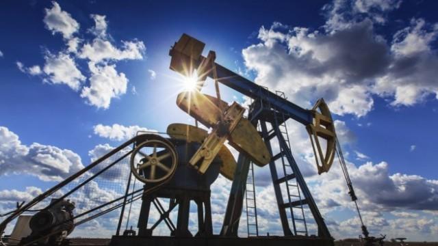 Удължиха с 2 години разрешение за проучване за нефт край Кнежа