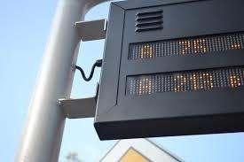 Плевен: Обновяват всички спирки на градския транспорт