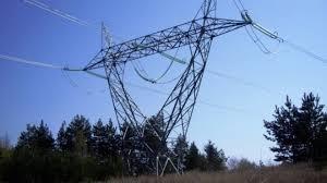 Хванаха 52-годишен в Новачене да краде ток
