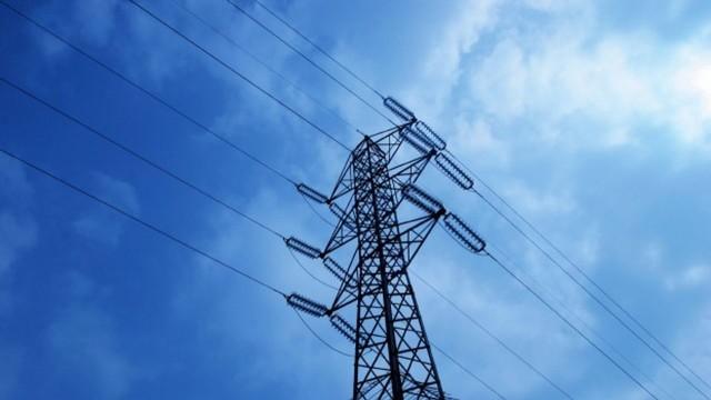 Кражба на кабели остави една трета от Плевен без ток