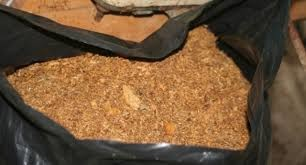 Плевен: Конфискуваха  13 кг тютюн от седем улични търговци