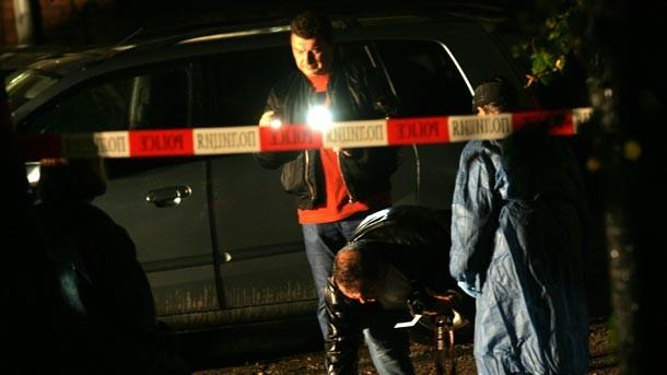 Жестоко убийство в София в нощта на Бъдни вечер