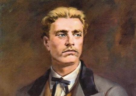 Плевен чества 178 години от рождението на Левски
