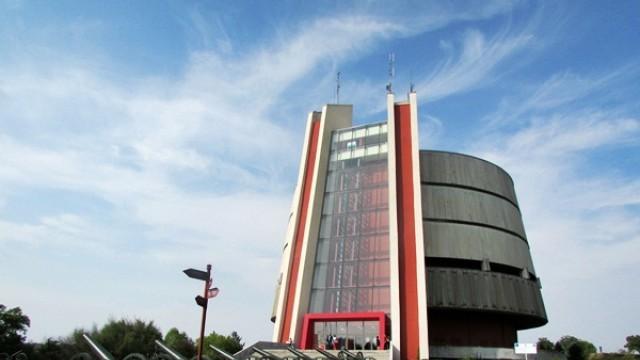 В Плевен се създава Регионален военноисторически музей