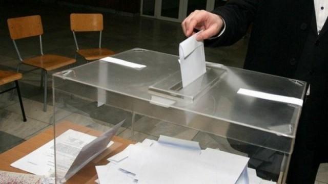 Паспортна служба съдейства на хора без валидни документи да гласуват на президентските избори