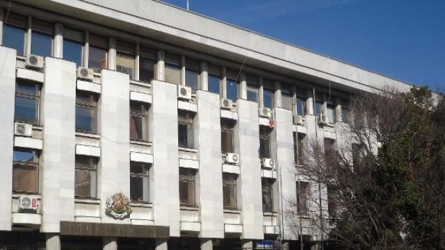 Областна администрация - Плевен и Окръжен съвет на окръг Олт с първа работна среща