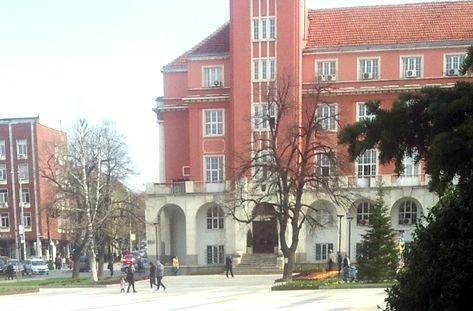 Плевен: Постоянните комисии към Общинския съвет заседават на 27 и 28 март