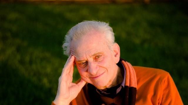 Плевенската филхармония отбеляза 70-годишнината на Виктор Чучков
