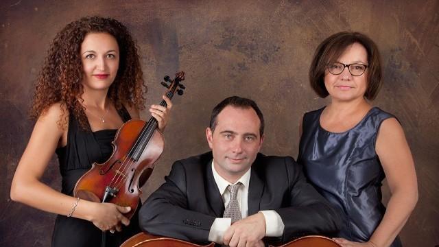 Плевенската филхармония изпълнява тройния концерт на Бетовен