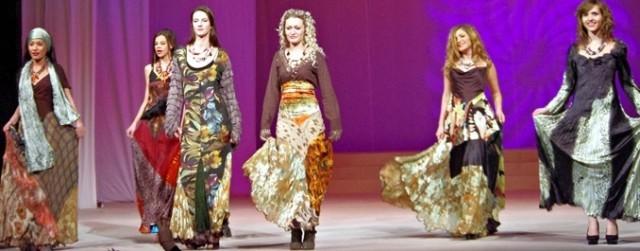 """17 родни дизайнери представят най-новите си колекции в """"Парад на модата"""" Плевен 2014-2015"""
