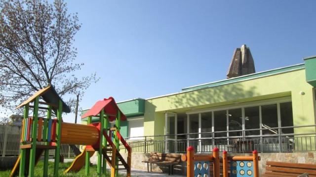 Доставят облекло и постелки за шестте центъра от семеен тип в Плевен
