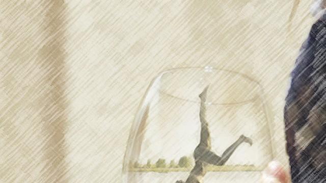 Плевен: Жените, виното и любовта - тема на изложба