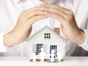 11 млади семейства с ипотечен кредит в Плевен са подали декларации за данъчни облекчения