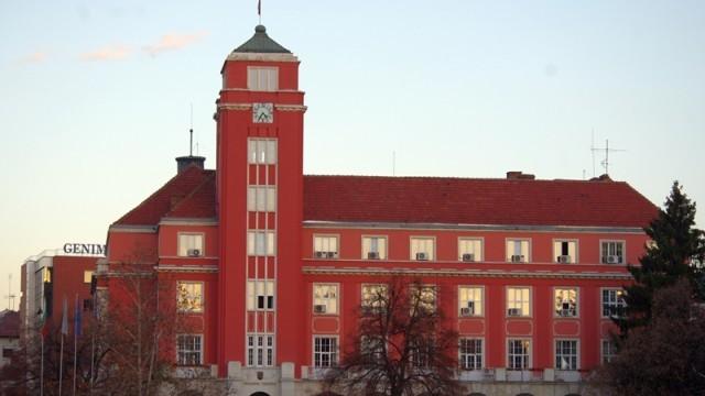Петима младежи стартират кариера и в Община Плевен