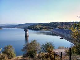 Приемат декларации за водовземане и ползване на водни обекти