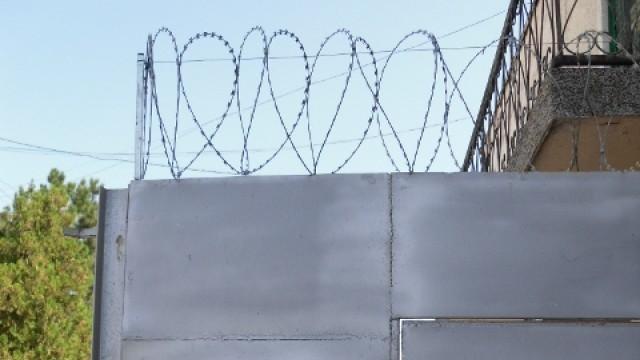 Осъден до живот в Германия ще лежи присъдата си в Белене