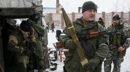 Срещата в Минск – новата Ялта?