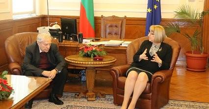 Плевен: Изявеният юрист проф. д-р Кино Лазаров стана почетен гражданин на Община Долни Дъбник